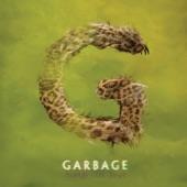Garbage - Empty
