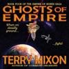 Ghosts of Empire: Empire of Bones, Book 4 (Unabridged)