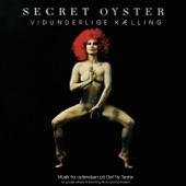 Secret Oyster - Astarte