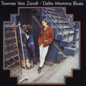 Townes Van Zandt - Where I Lead Me