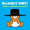 Rockabye Baby! - Countdown