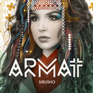 Sirusho - Armat