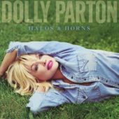 Hello God Dolly Parton - Dolly Parton