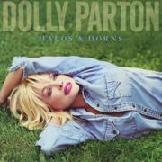 Hello God - Dolly Parton