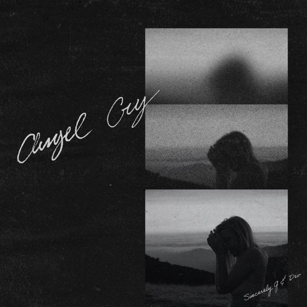 Angel Cry - Single