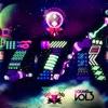 Zzk Sound, Vol. 3 (Bonus Track Edition)