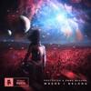 Where I Belong (feat. Emma McGann) - Single