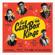 The Wine Talkin' - The Cash Box Kings