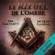 Eric Giacometti & Jacques Ravenne - Le rituel de l'ombre: Antoine Marcas 2