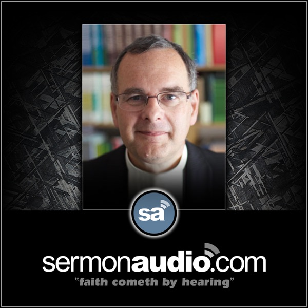 Rev. Gordon Dane on SermonAudio