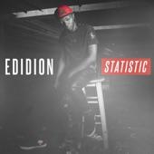 Edidion - Tie Me Down