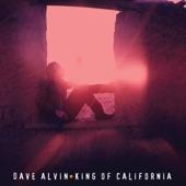 Dave Alvin - The Cuckoo