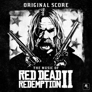 Various Artists – The Music of Red Dead Redemption 2 (Original Score) [iTunes Plus AAC M4A]