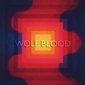 Wolf Blood - Lesion