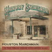 Houston Marchman - Demolition Baby