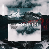 Another Side (feat. Wrabel) - Matisse & Sadko & Robert Falcon
