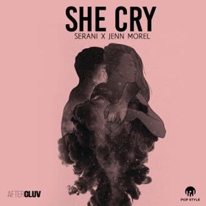 She Cry - Single