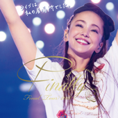 [Download] In Two (Namie Amuro Final Tour 2018 - Finally - at Tokyo Dome 2018.6.3) MP3