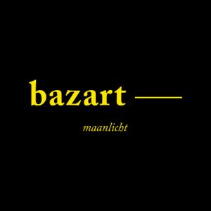 Bazart - Maanlicht