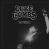 Luke Combs - Lovin' On You  artwork