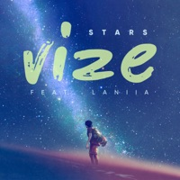 Stars (Record Mix) - VIZE - LANIIA