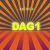 Icon Dag 1 - Single