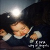 Kova - City of Angels