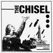 The Chisel - Rat Running Scared