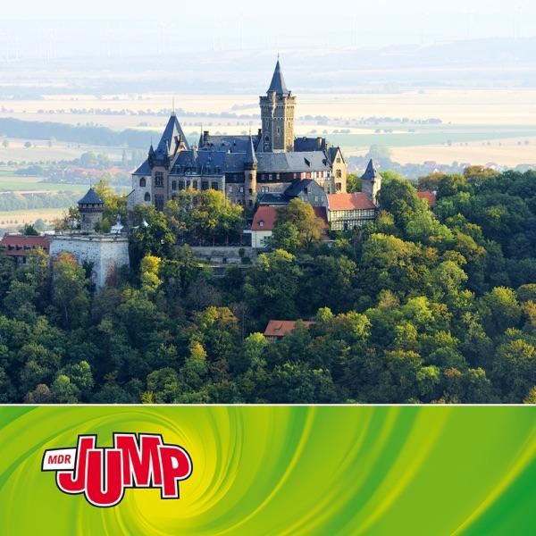 Sagen und Mythen aus Mitteldeutschland | MDR JUMP
