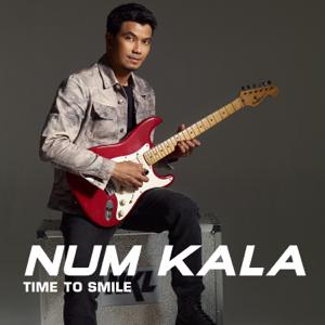 Num Kala - ปล่อย