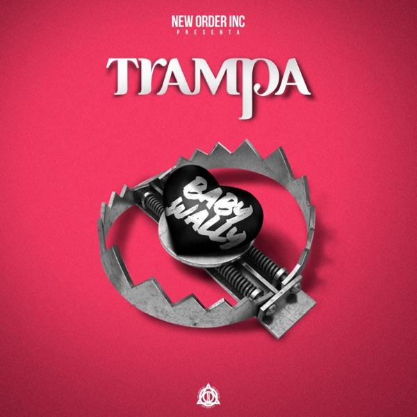 Trampa - Single