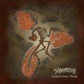 Sharptooth - 153