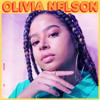 Olivia Nelson - No Answer artwork