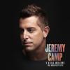 Jeremy Camp - I Still Believe: The Greatest Hits  artwork