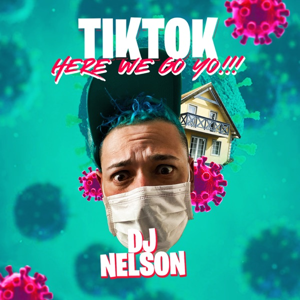 TikTok (Here We Go Yo) - Single