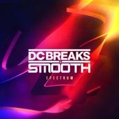 DC Breaks - Spectrum