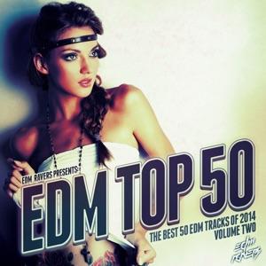 Edm Top 50, Vol. 2