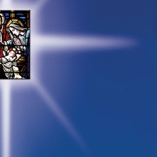 Gateway Community Church's podcast