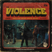[Download] The Violence MP3