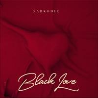 Sarkodie - Black Love