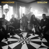 Pentatonix - Shallow artwork