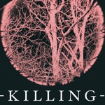 Eerie Shores - Killing