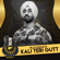 Kali Teri Gutt (MTV Unplugged) - Diljit Dosanjh