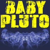 Baby Pluto Originally Performed By Lil Uzi Vert [Instrumental] 3 Dope Brothas - 3 Dope Brothas