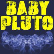 Baby Pluto (Originally Performed by Lil Uzi Vert) [Instrumental] - 3 Dope Brothas