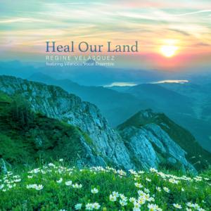 Regine Velasquez - Heal Our Land