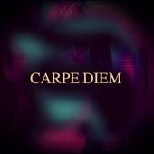 The Cuckoos - Carpe Diem