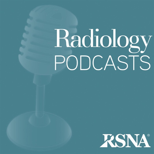 Radiology Podcasts | RSNA