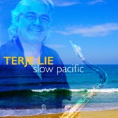 Terje Lie - Slow Pacific