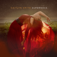 Download Caitlyn Smith - Supernova Gratis, download lagu terbaru